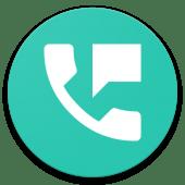 dinosaur emoji android download