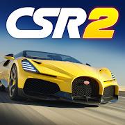 Dragon Mania Mod and Hack APK - Download Dragon Mania Mod