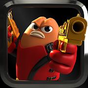 killer bean mod apk unlimited money