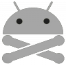 DroidSniff AndroidHackPro APK