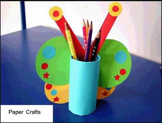 Download Kids Craft Design Ideas Apk 1 0 Com Kidscraftdesignideas