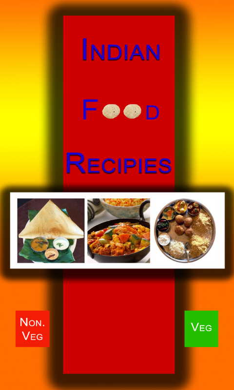 Download indian food recipes in hindi apk 10comrag indian food recipes in hindi apk screenshots forumfinder