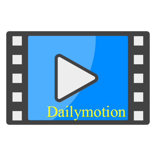 Baixar video downloader for dailymotion 13 para android download baixar video downloader for dailymotion apk reheart Choice Image