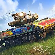 world of tanks blitz forum eu
