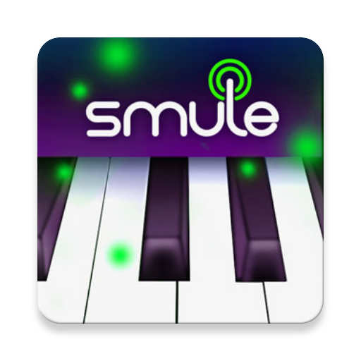Magic piano by smule apk download magic piano by smule 2. 8. 3 apk.