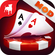 zynga poker chips hack torrent download
