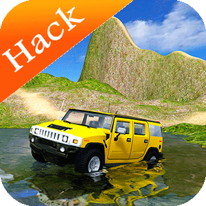 Extreme Car Driving Simulator Cheats And Hack Apk Download Extreme