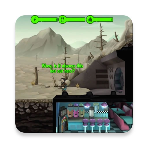 Fallout Shelter Tips Fallout Shelter Tips Cheats