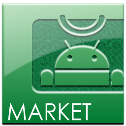 free store apk download android