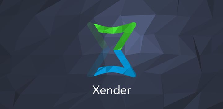 Gionee Xender Apk for Android