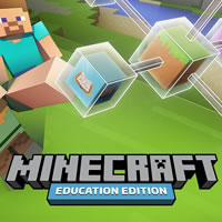 download minecraft education edition apk for android