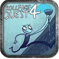 download trollface quest 4 olympics apk 1 0 troll face games4