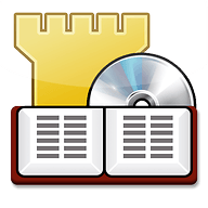 Watchtower Library APK - Download Watchtower Library 1 7 APK