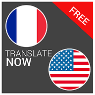 Translate from French to English?