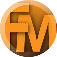Frequency Maker Pro APK