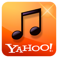 com yahoo player 1403542337 Download Yahoo Music Android Phone APK
