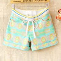 0e6e01d8dd a-082932-drawstring-stitching-flanging-casual-shorts-on-luulla-t40138.jpg  ...
