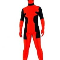 921e84ae0 deadpool-costume-without-black-stripes-around-the-wrists-and-ankles-t87396.jpg  ...