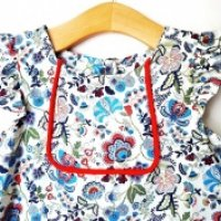 f82e811f2930 mabelle-blue-white-red-liberty-fabric-summer-dress-with-vintage-buttons-and-free-matching-hairclip-f-t01780.jpg  ...