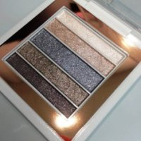 1de362451 mac-riri-hearts-holiday-collection-veluxe-pearlfusion-shadow-2x-dare-beauty-t78750.jpg  ...