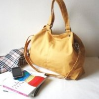 8c27aa168e28a mia-in-mustard-shoulder-bag-messenger-bag-t63900.jpg ...
