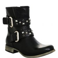 1ac0c4b84ae mia-star-stud-buckle-strap-boot-hot-topic-t19418.jpg ...