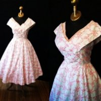 fdcd32da6550 on-hold-lovely-1950s-pale-pink-and-white-new-look-party-prom-dress -with-embroidery-vlv-rockabilly-pi-t95497.jpg ...