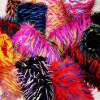e570db9c7b saari-design-the-neon-collection-faux-fur-hand-muffs-stoles-scarves-shrugs-boot-covers-and-throw-bla-t62583.jpg  ...