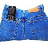 85eb1eb6c upcycle-recycled-designer-denim-jeans-tv-remote-control-storage-pocket-pillow-t72950.jpg  ...