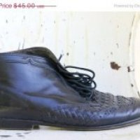 Buy 173787 Nike Dunk Mid Pro SB Men Black Shoes
