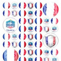abc2df821807f france-2014-fifa-world-cup-flags-bottle-cap-images-1-circles-8-5-x-11-digital-collage-sheet-buy-t96626.jpg  ...