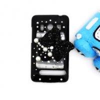 TXD Tool APK - Download TXD Tool 1 4 6 APK ( 4 7M)