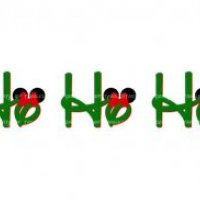 96b0b497157 ho-ho-ho-minnie-or-mickey-mouse-green-red-printable-diy-family-trip-vacation-transfer-disney-christm-t24381.jpg  ...