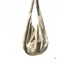 e08fb15ab10 hobo-bag-large-purse-modern-diaper-bag-slouch-bag-autumn-fashion-accessory-tan-brown-khaki-gold-t23389.jpg  ...