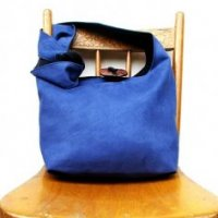 fb820e391 hobo-purse-cross-body-bag-bohemian-bag-designer-handbag-shoulder-bag-boho-bag-long-strap-blue-bag-na-t79343.jpg  ...