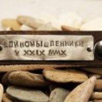 qDslrDashboard APK - Download qDslrDashboard 3 5 6 APK ( 22 35 MB)