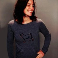 HOLLA: Live Random Video Chat, Meet New People APK
